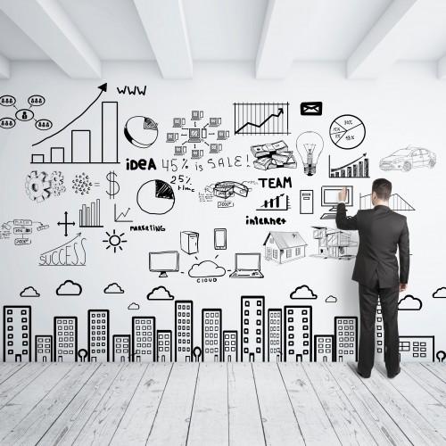 Как правильно составлять бизнес-план?