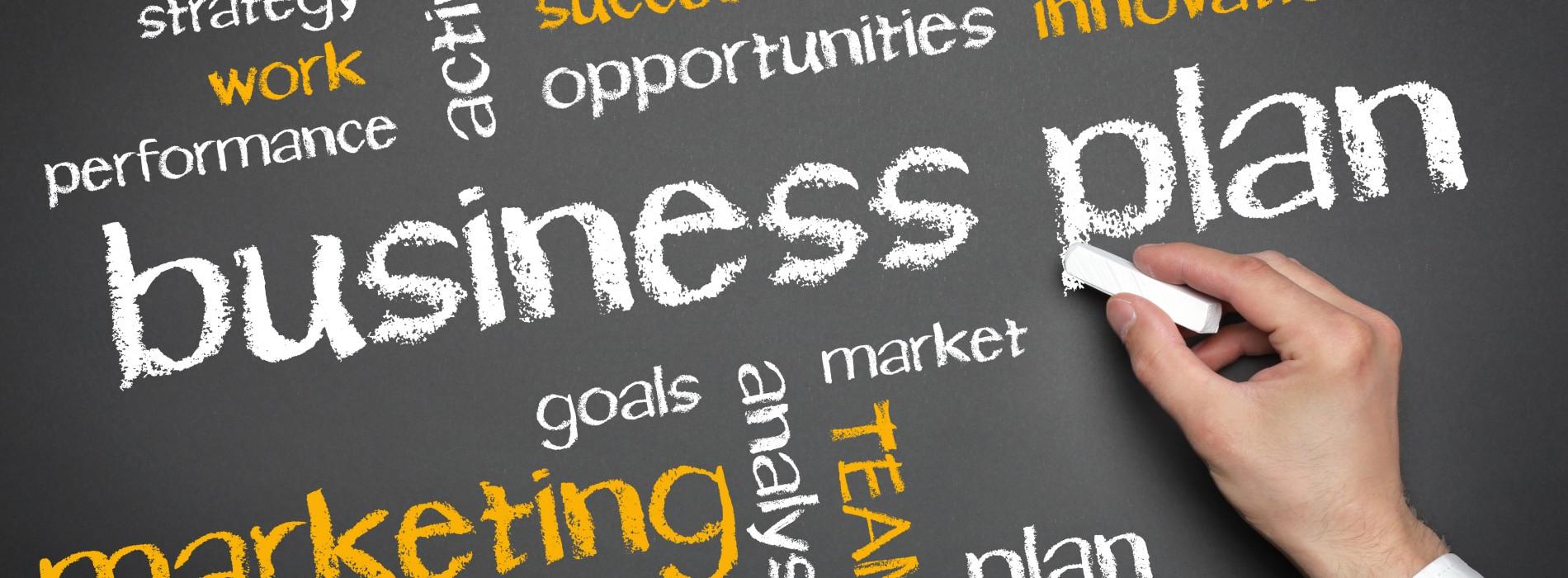 7 эффективных советов, как составить бизнес-план